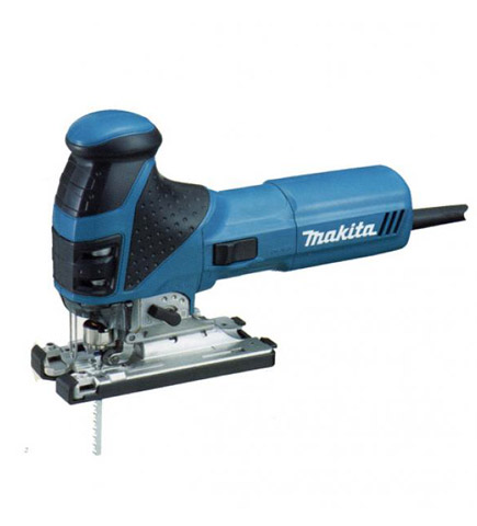 Seghetto Alternativo Makita 4351FCT