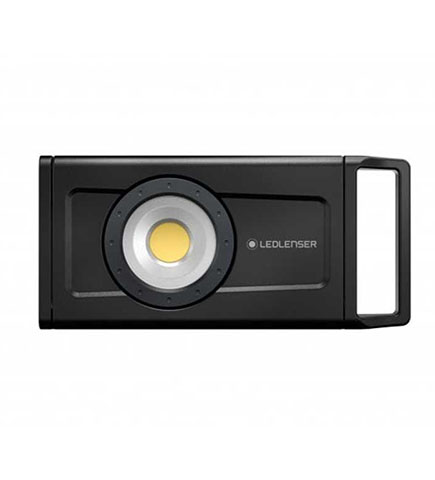 Faretto LEDLENSER IF4R